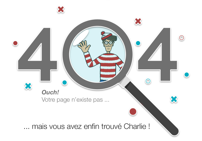 Boutic 404