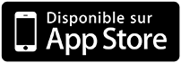 Morges City- Apple appStore
